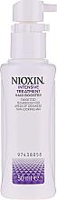 Düfte, Parfümerie und Kosmetik Intensiver Booster zum Haarwachstum - Nioxin Intesive Treatment Hair Booster