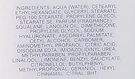Adolfo Dominguez Agua Fresca de Rosas - Parfümierte Körpermilch — Bild N4
