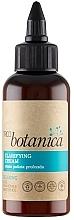 Düfte, Parfümerie und Kosmetik Tiefenreinigende Kopfhautcreme - Trico Botanica Clarifying Cream