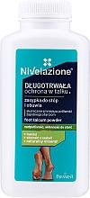 Düfte, Parfümerie und Kosmetik Fußpuder - Farmona Nivelazione Foot Talcum Powder
