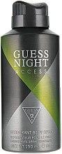 Guess Guess Night Access - Deospray  — Bild N1