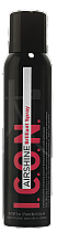 Düfte, Parfümerie und Kosmetik Haarspray für mehr Glanz - I.C.O.N. Liquid Fashion Airshine Brilliant Spray