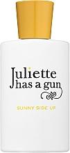 Düfte, Parfümerie und Kosmetik Juliette Has a Gun Sunny Side Up - Eau de Parfum