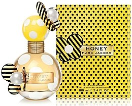 Düfte, Parfümerie und Kosmetik Marc Jacobs Honey - Eau de Parfum