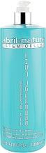 Düfte, Parfümerie und Kosmetik Revitalisierendes Shampoo für dünnes Haar mit Pflanzenstammzellen - Abril et Nature Stem Cells Bain Shampoo Essential Light
