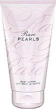 Düfte, Parfümerie und Kosmetik Avon Rare Pearls - Körperlotion