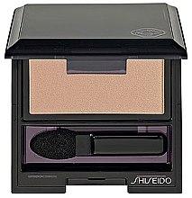 Düfte, Parfümerie und Kosmetik Kompakt-Lidschatten - Shiseido Luminizing Satin Eye Color