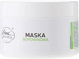 Düfte, Parfümerie und Kosmetik Schlammmaske für das Gesicht - Jadwiga Face Mask