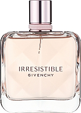 Düfte, Parfümerie und Kosmetik Givenchy Irresistible Givenchy - Eau de Parfum