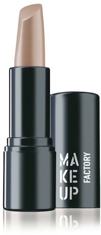 Lippenbase - Make up Factory Real Lip Lift — Bild N1