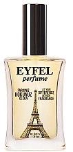 Düfte, Parfümerie und Kosmetik Eyfel Perfume K-65 - Eau de Parfum