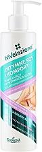 Düfte, Parfümerie und Kosmetik Feuchtigkeitsspendendes Fluid für die Intimhygiene - Farmona Nivelazione Moisturizing Gynaecological Intimate Fluid