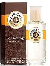 Roger & Gallet Bois D'Orange - Eau de Parfum — Bild N4