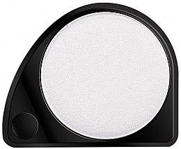 Düfte, Parfümerie und Kosmetik Mono-Lidschatten - Vipera Magnetic Play Zone Hamster Eyeshadow
