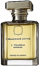 Düfte, Parfümerie und Kosmetik Ormonde Jayne Tsarina Intensivo - Parfum
