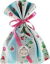 Düfte, Parfümerie und Kosmetik Florales Duftsäckchen mit Naturseife Lavendel - Essencias De Portugal Tradition Charm Air Freshener