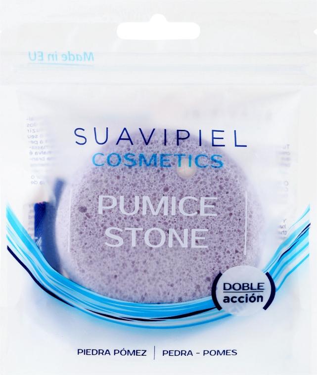 Bimsstein - Suavipiel Cosmetics Pumice Stone