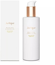 Düfte, Parfümerie und Kosmetik Revitalisierendes Reinigungsgel - Jurlique Revitalising Cleansing Gel
