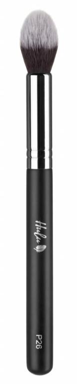 Concealer Pinsel P26 - Hulu