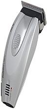 Düfte, Parfümerie und Kosmetik Haarschneider E962E - Babyliss