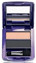 Düfte, Parfümerie und Kosmetik Duo-Lidschatten - Oriflame The One Colour Match