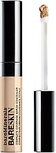 Düfte, Parfümerie und Kosmetik Gesichts-Concealer - Bare Minerals Bareskin Serum Concealer