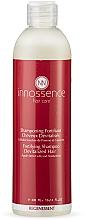 Düfte, Parfümerie und Kosmetik Reparierendes und stärkendes Shampoo - Innossence Regenessent Fortifying Shampoo