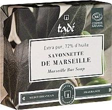 Düfte, Parfümerie und Kosmetik Naturseife - Tade Marseille Bar Soap
