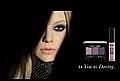 Lidschattenbase - NYX Professional Makeup Eyeshadow Base — Bild N1
