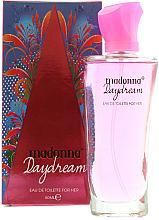 Düfte, Parfümerie und Kosmetik Madonna Nudes 1979 Daydream - Eau de Toilette
