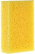 Düfte, Parfümerie und Kosmetik Badeschwamm 6014 gelb - Donegal