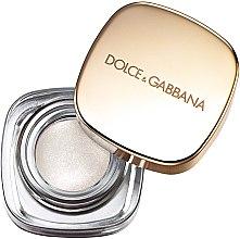 Düfte, Parfümerie und Kosmetik Creme-Lidschatten - Dolce & Gabbana Perfect Mono Intense Cream Eye Color