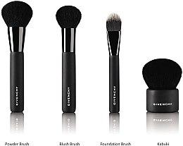 Foundationpinsel - Givenchy Foundation Brush — Bild N3