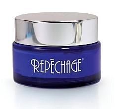 Düfte, Parfümerie und Kosmetik Anti-Falten Gesichtscreme für die Nacht - Repechage Opti-Firm Renewal Complex Night Cream