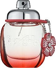Düfte, Parfümerie und Kosmetik Coach Floral Blush - Eau de Parfum