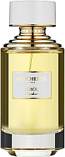 Düfte, Parfümerie und Kosmetik Boucheron Neroli D'ispahan - Eau de Parfum