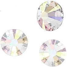 Düfte, Parfümerie und Kosmetik Swarovski Kristalle für Nageldesign 1,95 mm - Chiodo Pro Cyrkonie Swarovski (30 St.)