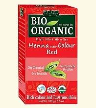 Düfte, Parfümerie und Kosmetik Bio-Henna - Henna Color