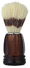 Düfte, Parfümerie und Kosmetik Rasierpinsel 9463 - Donegal