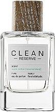 Düfte, Parfümerie und Kosmetik Clean Reserve Warm Cotton - Eau de Parfum