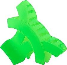 Düfte, Parfümerie und Kosmetik Haarkrebs 24290 grün - Top Choice