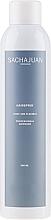 Düfte, Parfümerie und Kosmetik Haarspray Leichter und flexibler Halt - Sachajuan Hairspray
