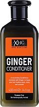 Düfte, Parfümerie und Kosmetik Haarconditioner mit Ingwer - Xpel Marketing Ltd Ginger Conditioner