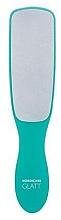 Düfte, Parfümerie und Kosmetik Fußfeile - NordiCare Glatt