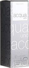 Düfte, Parfümerie und Kosmetik Luxana Aqua Uno - Eau de Toilette