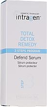 Düfte, Parfümerie und Kosmetik Schützendes Haarserum - Revlon Professional Intragen Detox Serum