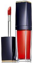 Düfte, Parfümerie und Kosmetik Flüssiger Lippenstift - Estee Lauder Pure Color Envy Liquid Lip Color