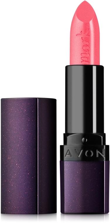 Lippenstift - Avon Mark Prism Lipstick