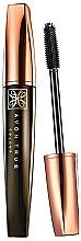 Düfte, Parfümerie und Kosmetik Pflegende Wimperntusche - Avon Long Mascara