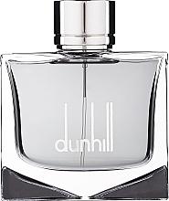 Düfte, Parfümerie und Kosmetik Alfred Dunhill Black - Eau de Toilette